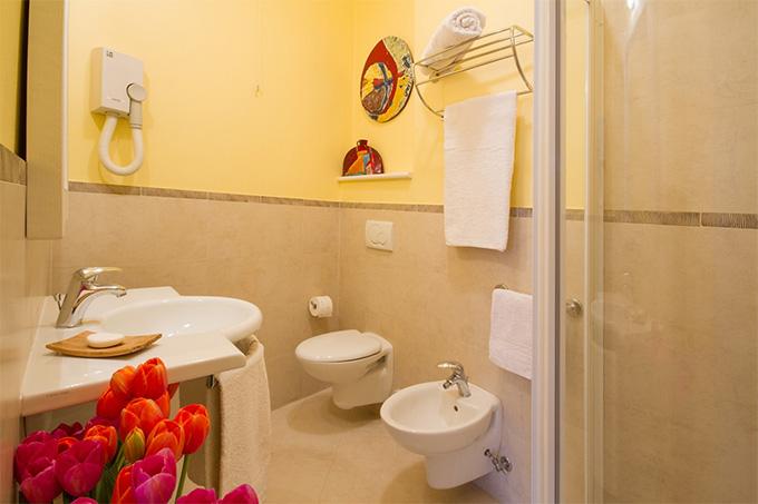 camera-verde-bagno