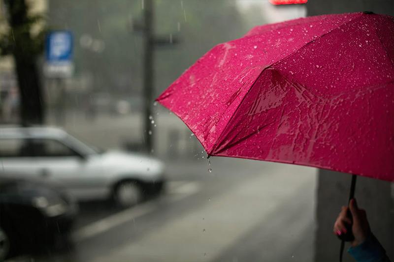 udine-pioggia