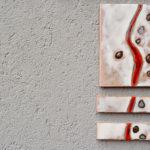 ceramiche5