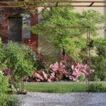 giardinostucky2