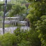 giardinostucky6